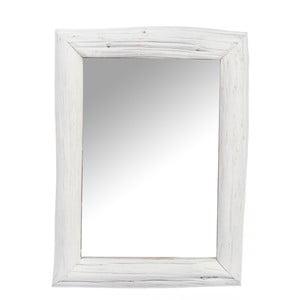 Zrkadlo Rough, 44x33 cm