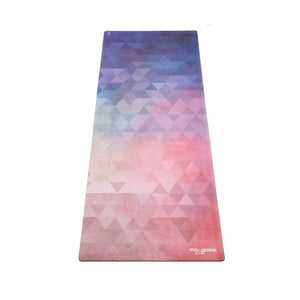 30259fd66 Podložka na jogu Yoga Design Lab Combo Tribeca Love