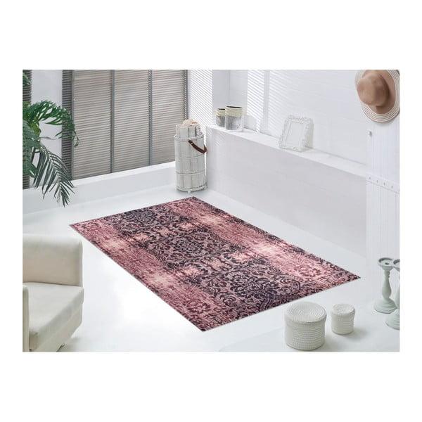 Odolný koberec Vitaus Geller, 50 x 80 cm