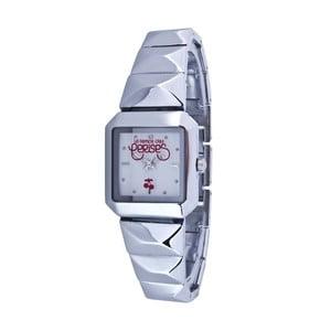 Dámske hodinky Le Temps des Cerises TC47WTM