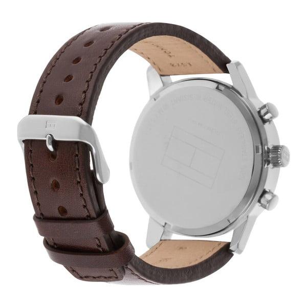 Pánske hodinky Tommy Hilfiger No.1710337