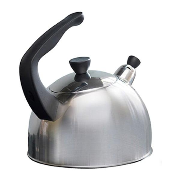 Antikoro varná kanvica BK Cookware Karaat+, 1,75 l