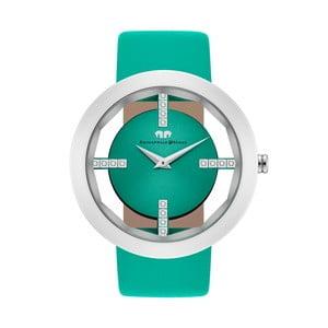 Dámske hodinky Rhodenwald&Söhne Lucrezia Green