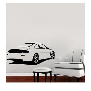 Samolepka Car Art
