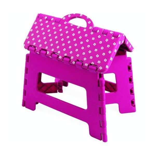 Skladacia stolička Virenta
