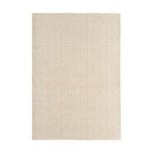 Koberec Ives Natural, 100x150 cm