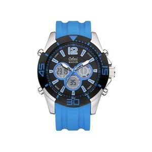 Hodinky Colori 47 Blue