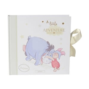 Fotoalbum Disney Magical Beginnings Eeyore