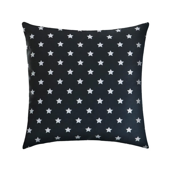 Obliečka na vankúš Little Star 9, 45x45cm
