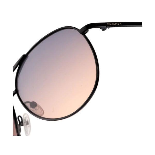 Slnečné okuliare GANT Kim