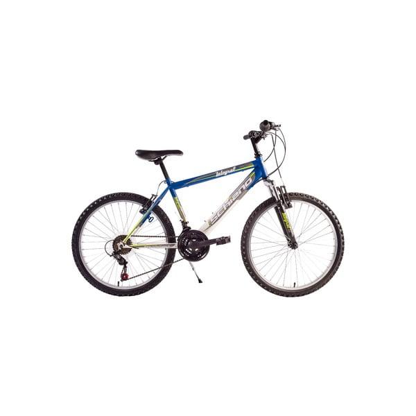 "Horský bicykel Schiano 284-26, veľ. 26"""
