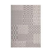 Béžový koberec Kayoom Sentosa Oden, 120 x 170 cm