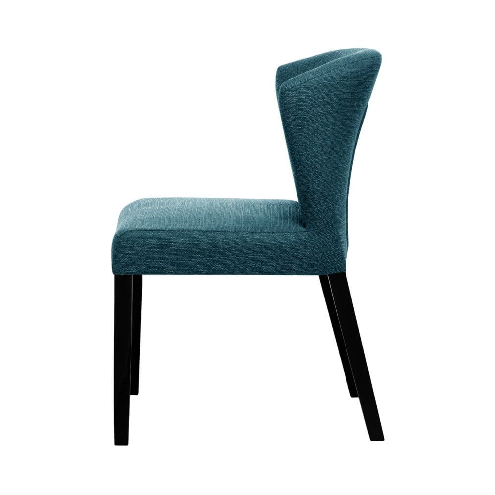 tyrkysov stoli ka corinne cobson marlowe bonami. Black Bedroom Furniture Sets. Home Design Ideas