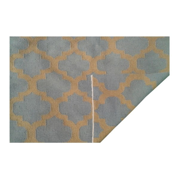 Koberec Kilim JP 11115, 120x180 cm