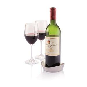 Miska pod fľašu vína XDDesign Airo