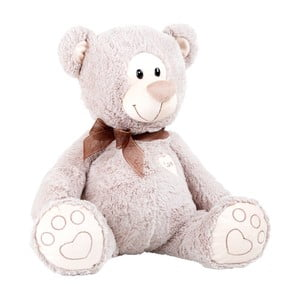 Medvedík Legler Teddy