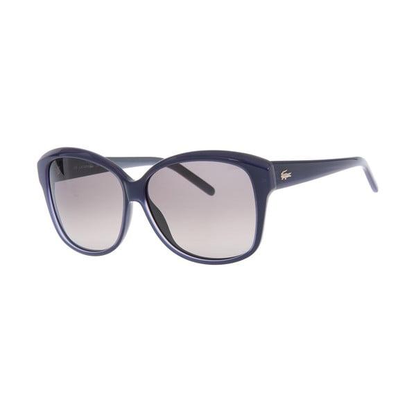 Dámské sluneční brýle Lacoste L661 Purplish