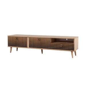 TV stôl Stella, šírka 46 cm