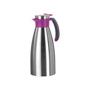 Termo kanvica Thermos for Coffee Lila, 1500 ml