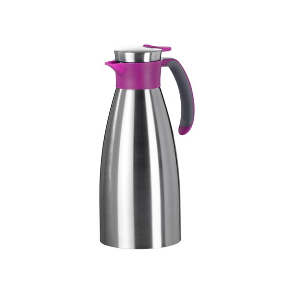 Termo kanvica Thermos for Coffee Lila, 1500 ml