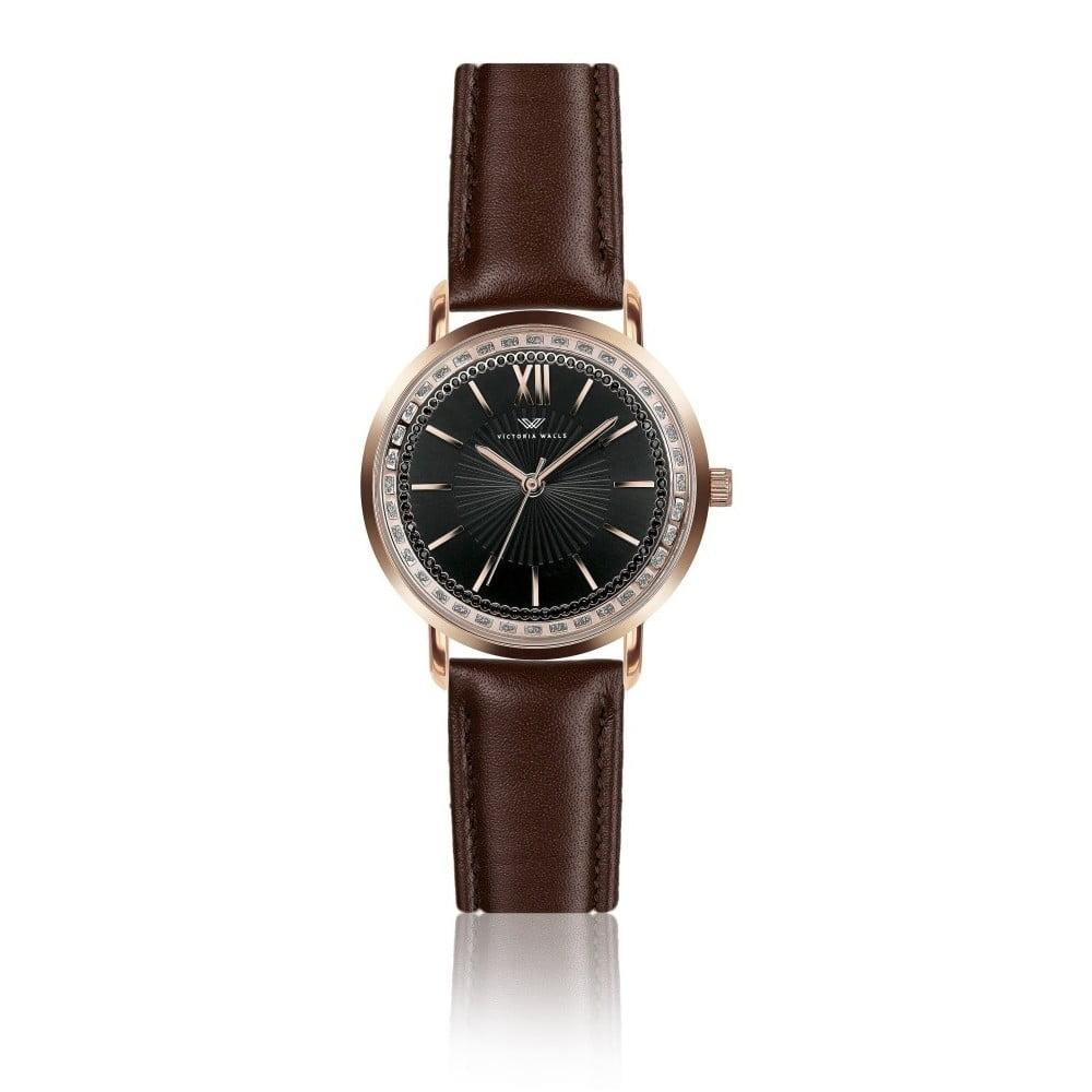 Dámske hodinky Victoria Walls Julie