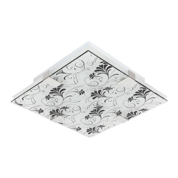 Nástenné svetlo Plafon Kwadrat