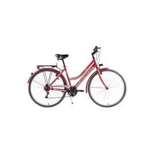 "Mestský bicykel Schiano 281-19, veľ. 28"""