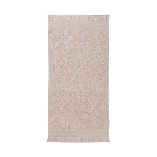 Set 3 uterákov Grace Dust, 30x50cm