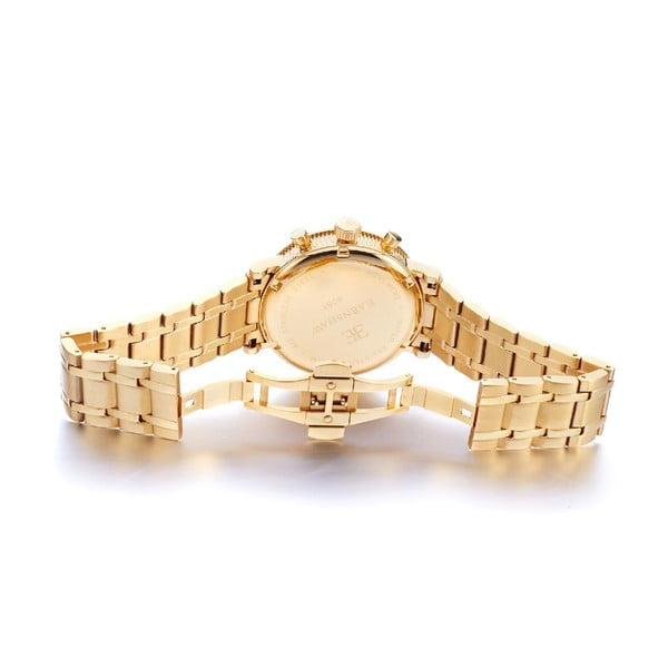 Pánske hodinky Thomas Earnshaw Beaufort E22