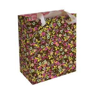 Darčeková taška Caroline Gardner Ditsy Bag
