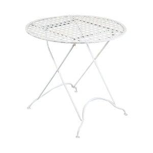 Záhradný stôl Crido Consluting Rébecca