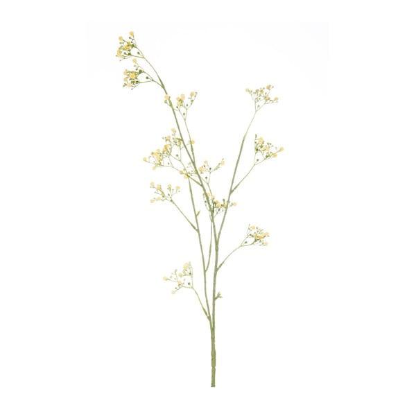 Umelý kvet Gypsophila