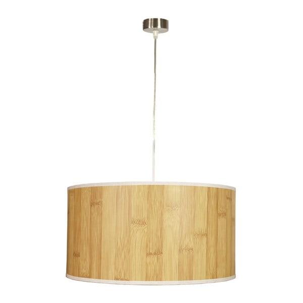Stropné svietidlo Timber