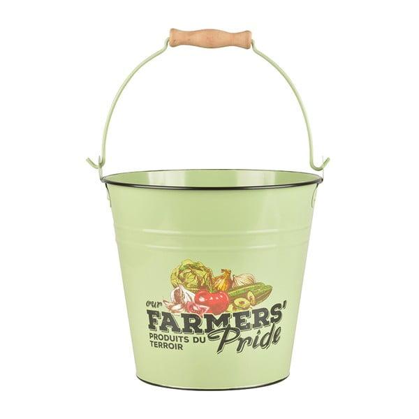 Vedro Farmer's Pride, 26 cm