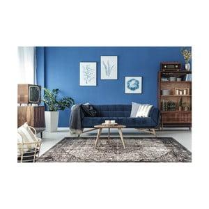 Koberec Arte Espina Vintage 8402 Taupe, 200 × 290 cm