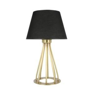 Stolná lampa Masivworks Rahmudo Duro