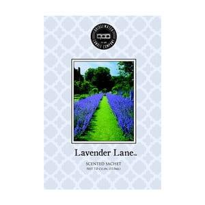 Vonné vrecko s vôňou levandule Creative Tops Lavender