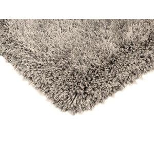 Koberec Cascade Mink, 120x170 cm