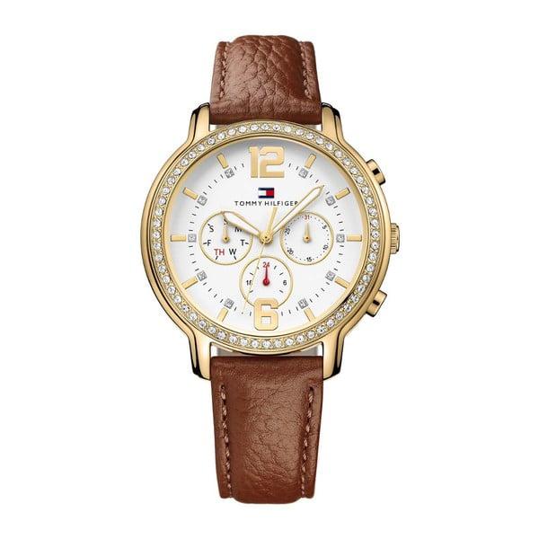 Dámske hodinky Tommy Hilfiger No.1781660