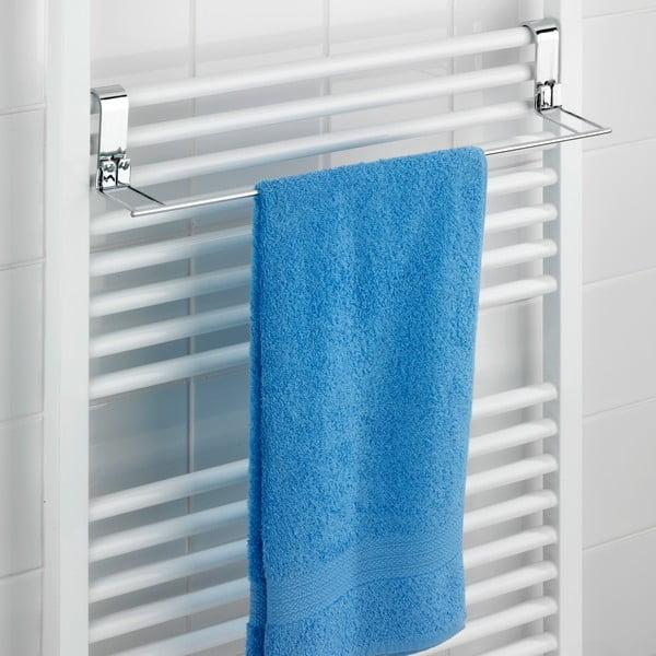 Držiak uterákov na radiátor Universal