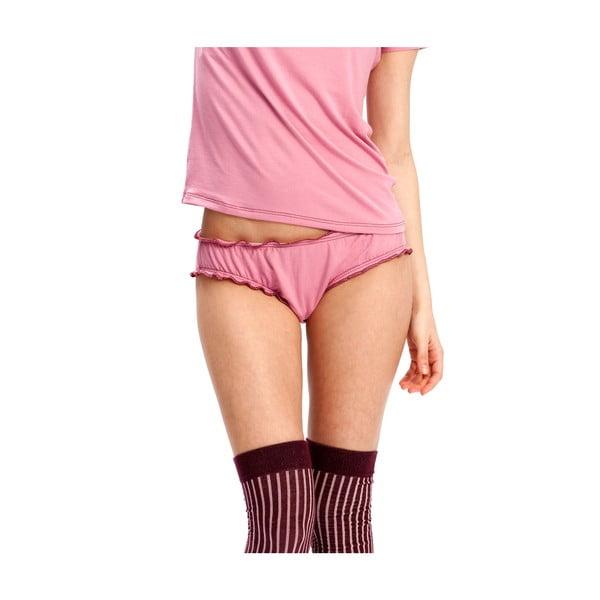Nohavičky Electa, veľkosť M