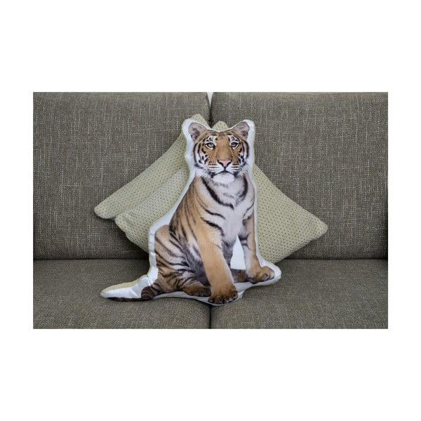 Vankúšik Adorable Cushions Tyger