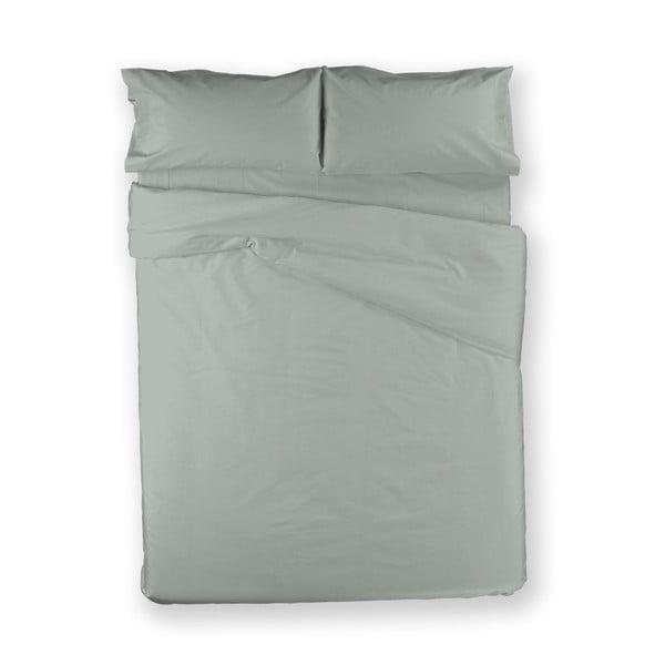 Obliečky Nordicos Grey, 240x220 cm