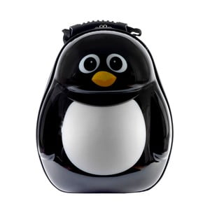 Batôžtek Tučniak