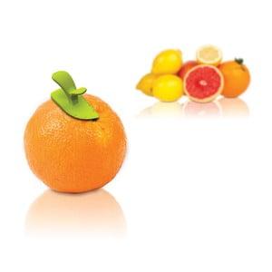 Lúpačka na citrusy Vacu Vin