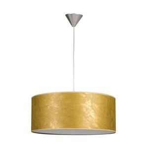 Stropné svietidlo Santiago Pons Tropic Gold