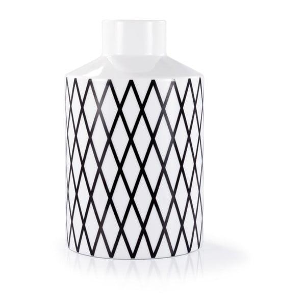Porcelánová váza Remember Marlena, 21 cm