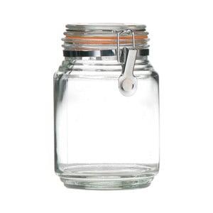 Zatvárací pohár Premier Housewares