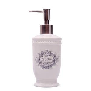Zásobník na tekuté mydlo Savon