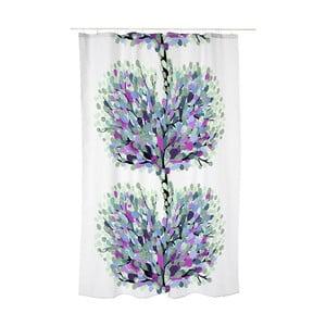 Záves do sprchy Aronia, 180x200 cm